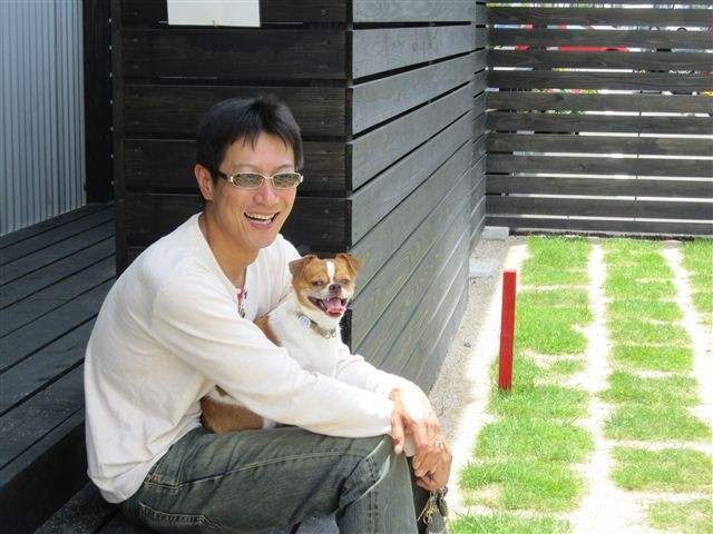 f:id:yasukazu01:20110606115936j:image
