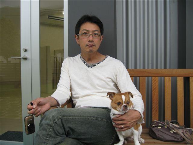 f:id:yasukazu01:20110613104623j:image