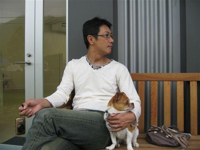 f:id:yasukazu01:20110613104630j:image
