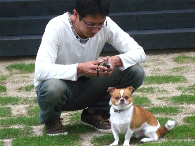 f:id:yasukazu01:20110613105313j:image