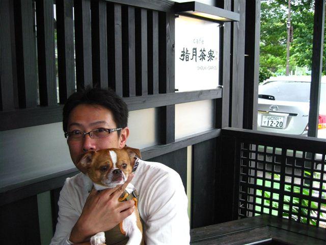 f:id:yasukazu01:20110613124438j:image