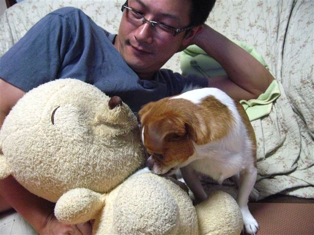 f:id:yasukazu01:20110614203429j:image