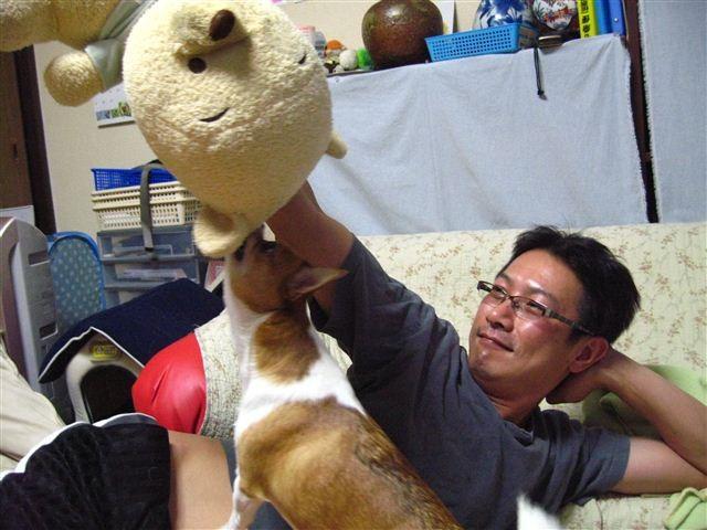 f:id:yasukazu01:20110614203444j:image