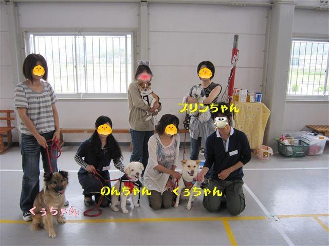 f:id:yasukazu01:20110618102741j:image