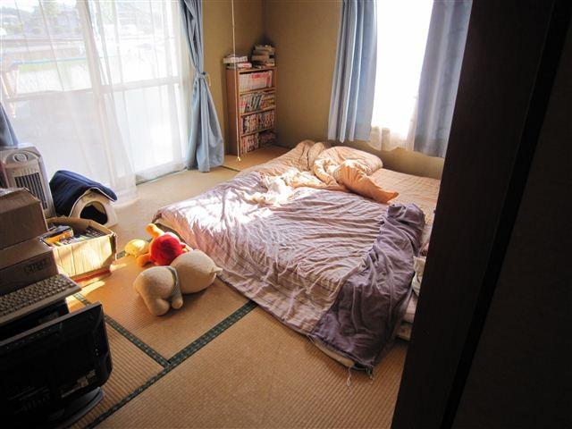 f:id:yasukazu01:20110621172657j:image