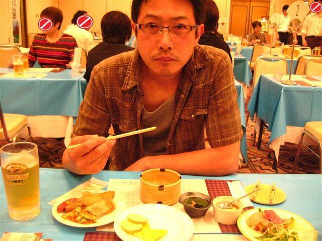 f:id:yasukazu01:20110622181232j:image