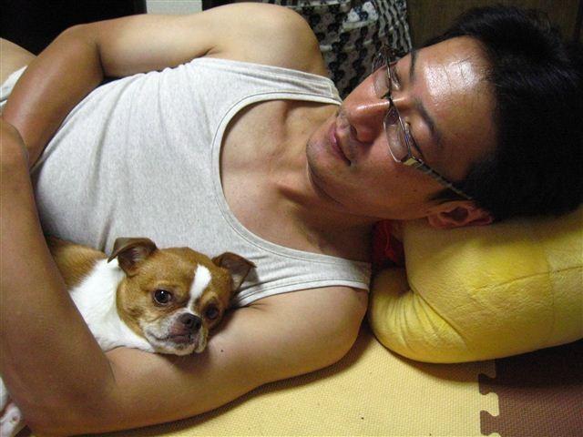 f:id:yasukazu01:20110626201910j:image