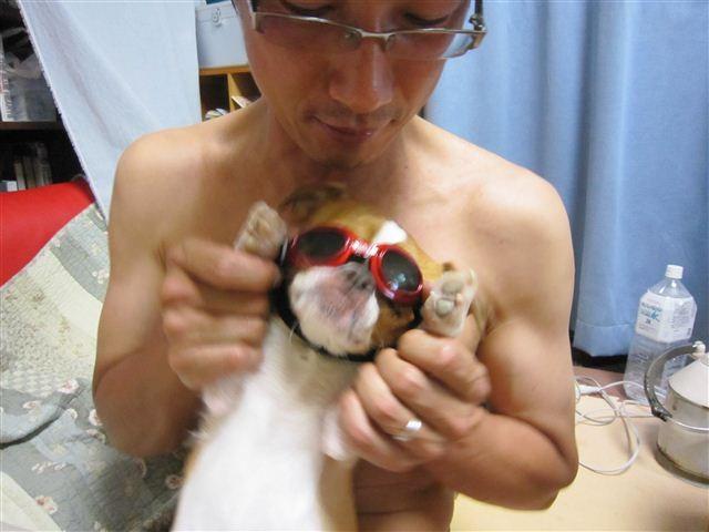 f:id:yasukazu01:20110710213314j:image
