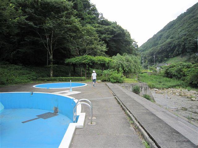 f:id:yasukazu01:20110715114314j:image