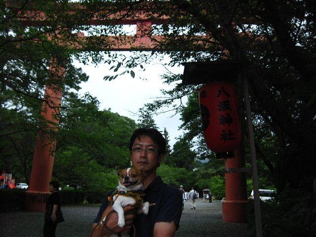 f:id:yasukazu01:20110720183030j:image