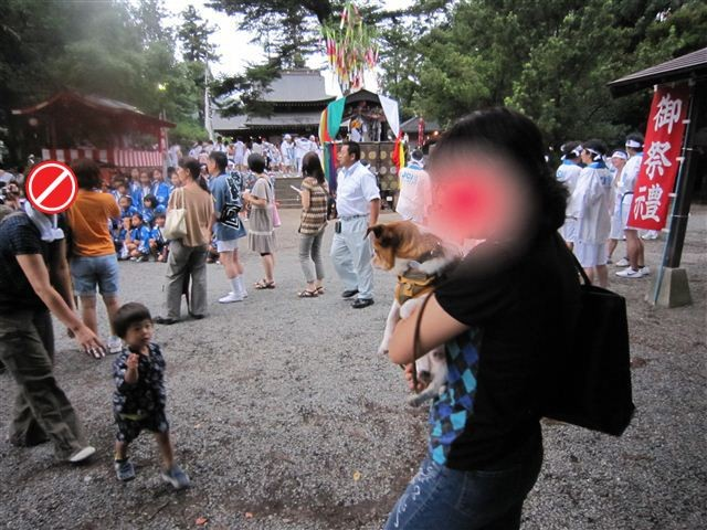 f:id:yasukazu01:20110720183400j:image