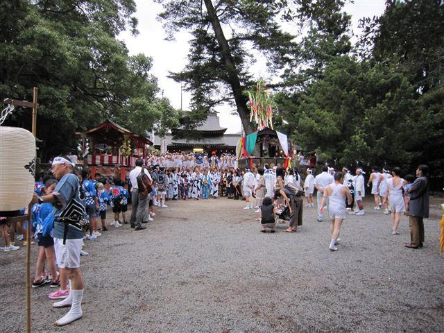 f:id:yasukazu01:20110720184603j:image