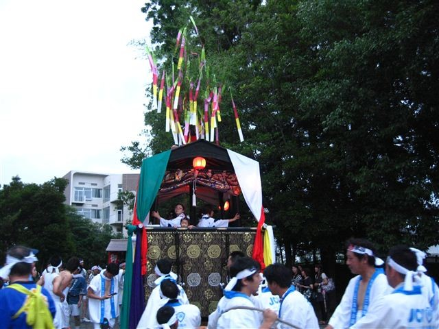 f:id:yasukazu01:20110720185647j:image