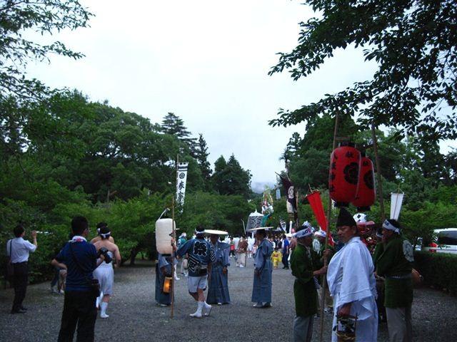f:id:yasukazu01:20110720190043j:image