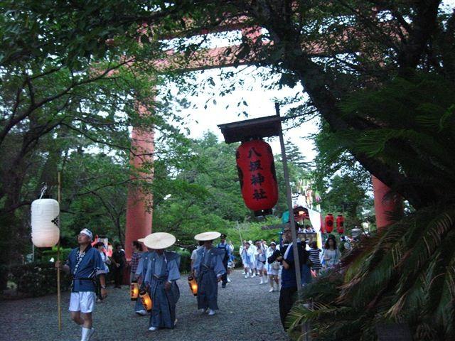 f:id:yasukazu01:20110720190135j:image