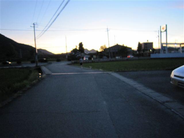 f:id:yasukazu01:20110729193158j:image