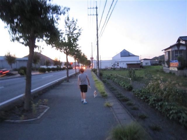 f:id:yasukazu01:20110729193527j:image