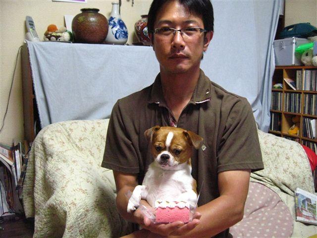 f:id:yasukazu01:20110801210701j:image