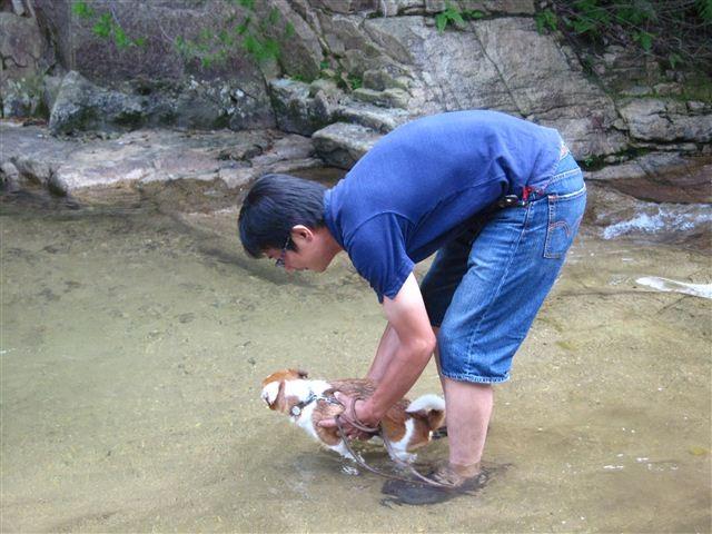f:id:yasukazu01:20110805112516j:image