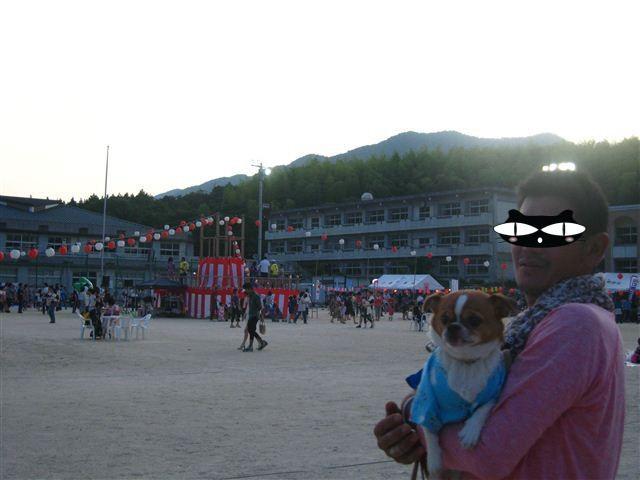 f:id:yasukazu01:20110813184251j:image