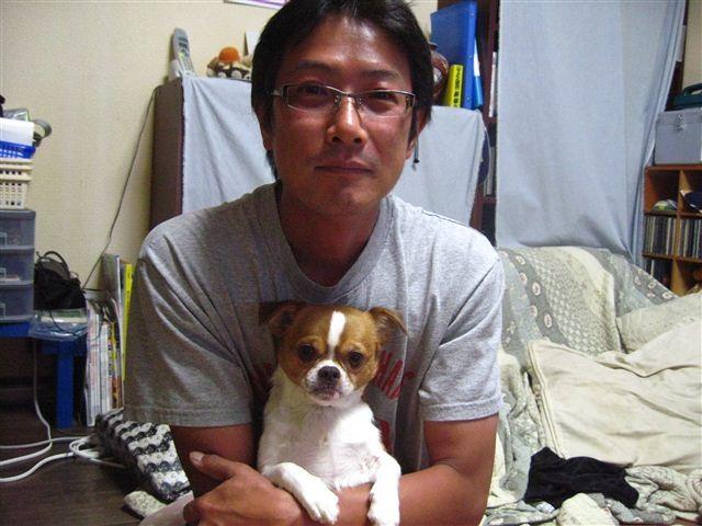 f:id:yasukazu01:20110818213837j:image