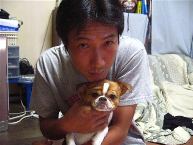 f:id:yasukazu01:20110818213847j:image
