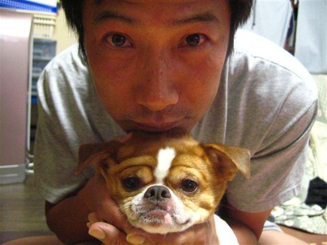 f:id:yasukazu01:20110818213901j:image