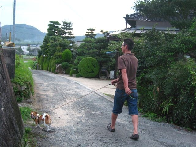 f:id:yasukazu01:20110826183113j:image