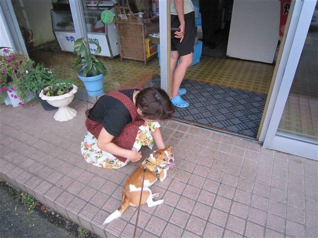 f:id:yasukazu01:20110826183622j:image