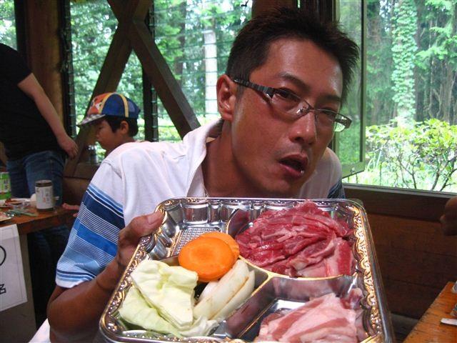 f:id:yasukazu01:20110827125442j:image