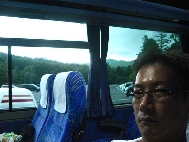 f:id:yasukazu01:20110827142001j:image