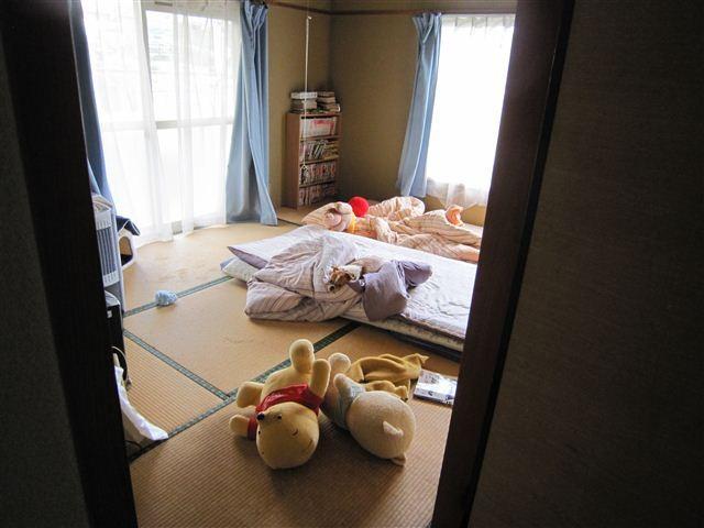 f:id:yasukazu01:20110902132223j:image