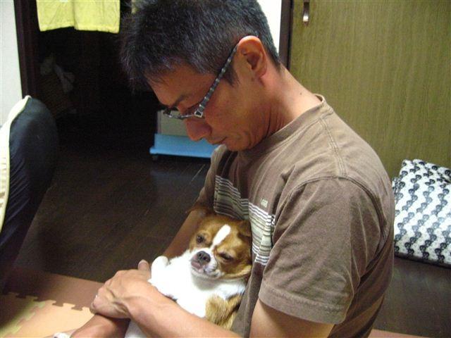f:id:yasukazu01:20110903231946j:image