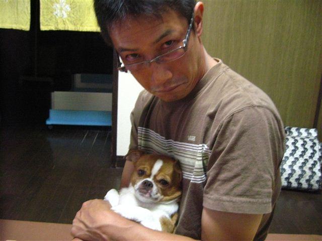 f:id:yasukazu01:20110903232001j:image
