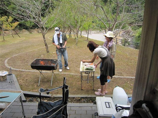 f:id:yasukazu01:20110911120845j:image