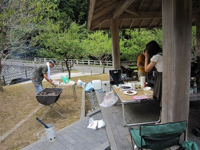 f:id:yasukazu01:20110911121338j:image