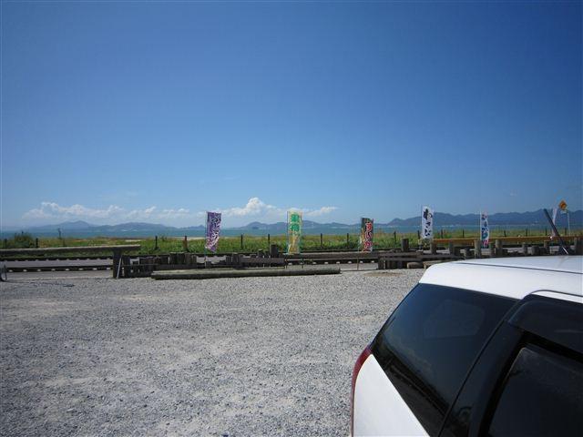 f:id:yasukazu01:20110912121648j:image