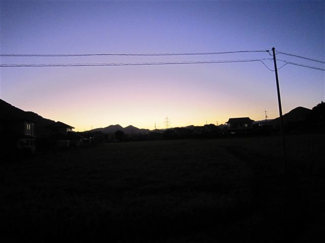 f:id:yasukazu01:20110914184230j:image