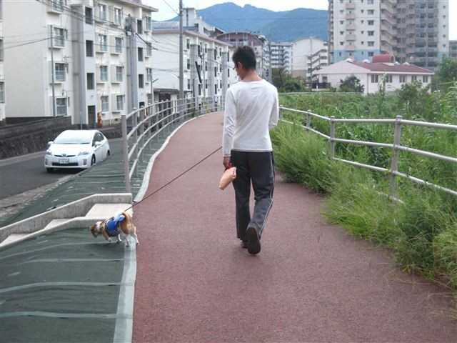 f:id:yasukazu01:20110925155931j:image