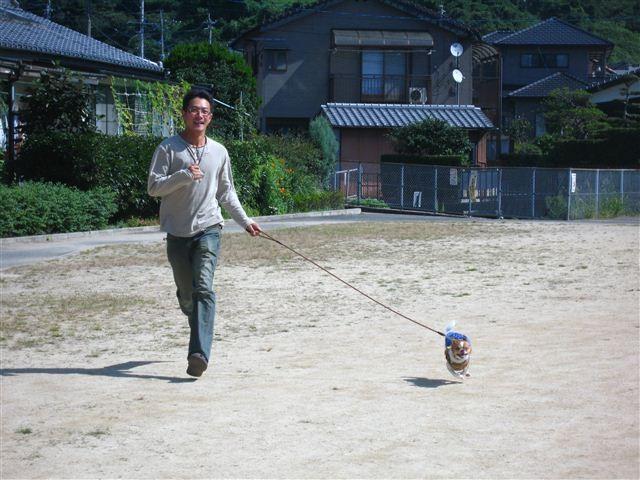 f:id:yasukazu01:20110926103448j:image