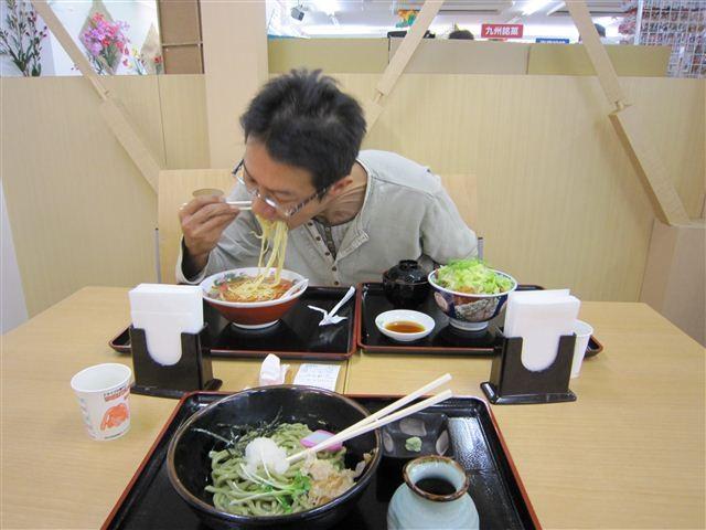 f:id:yasukazu01:20110926130044j:image