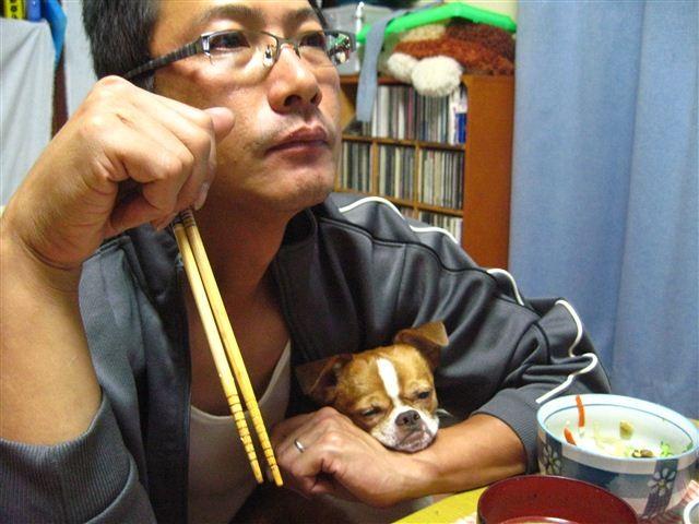 f:id:yasukazu01:20111002212601j:image