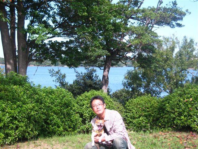 f:id:yasukazu01:20111004112340j:image