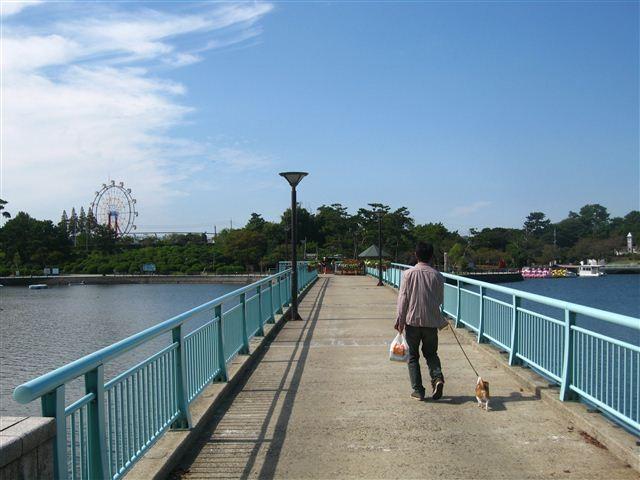 f:id:yasukazu01:20111004112435j:image