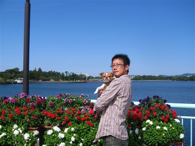 f:id:yasukazu01:20111004112551j:image