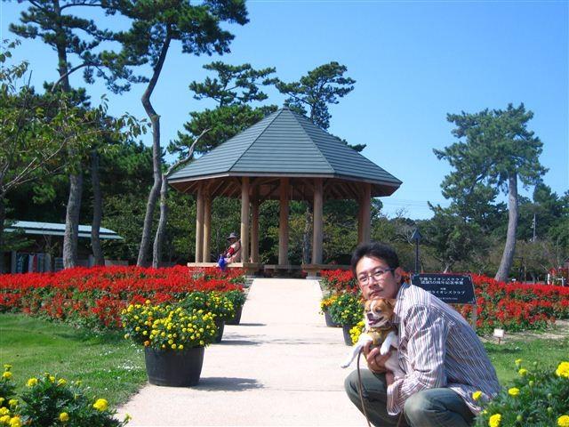 f:id:yasukazu01:20111004112717j:image