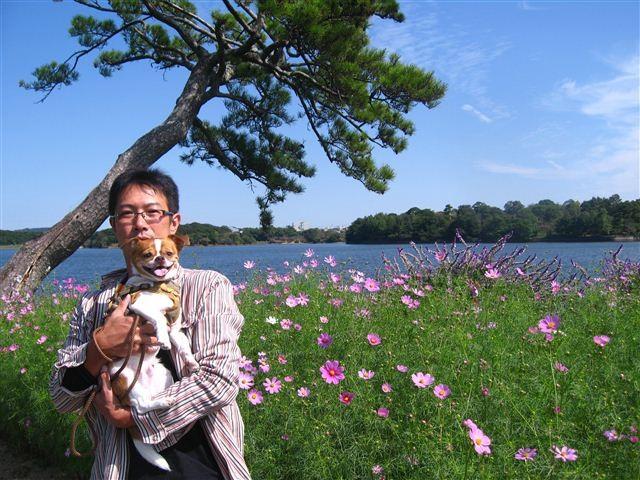 f:id:yasukazu01:20111004113224j:image
