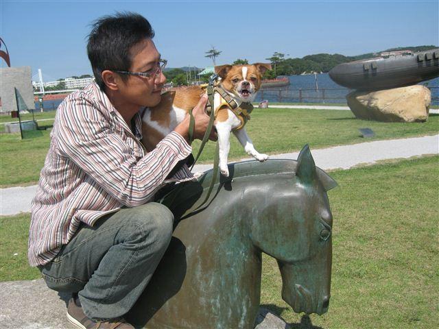 f:id:yasukazu01:20111004120020j:image