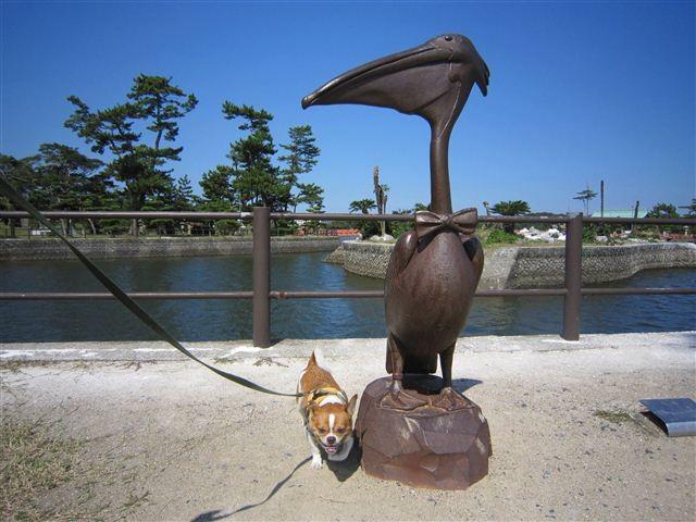 f:id:yasukazu01:20111004120144j:image