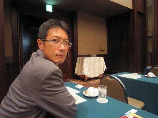 f:id:yasukazu01:20111010124219j:image